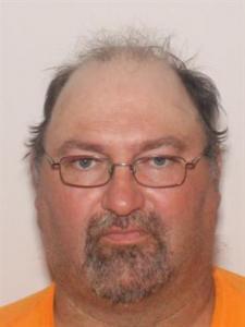 John Arthur Perry a registered Sex Offender of Arkansas