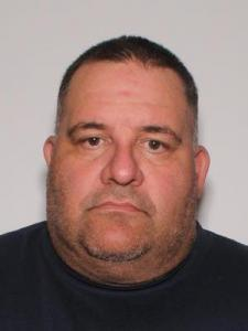 Bruce Glaum a registered Sex Offender of Arkansas
