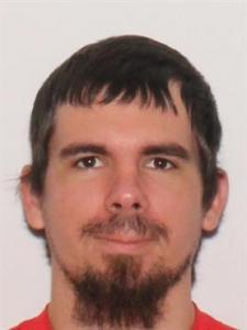 Douglas D Defluiter a registered Sex Offender of Arkansas
