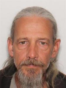 Rodney Grant Gibson a registered Sex Offender of Arkansas