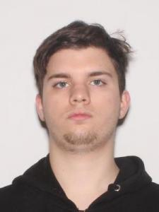 Cory James Kosoris a registered Sex Offender of Arkansas