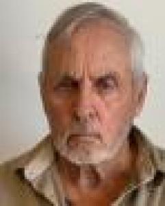 Brett Alan Riney a registered Sex Offender of Arkansas