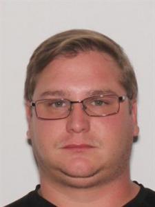 James Keith Tibbit Jr a registered Sex Offender of Arkansas
