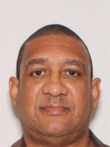 Edward Harris a registered Sex Offender of Arkansas