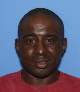Cornellius J Brown a registered Sex Offender of Arkansas