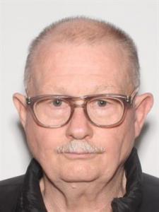Richard William Clink a registered Sex Offender of Arkansas