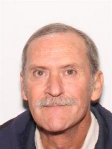 Ronald Travis Daniels a registered Sex Offender of Arkansas