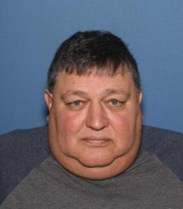 Brian Glenn Moser a registered Sex Offender of Arkansas
