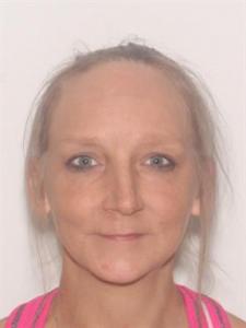 Zack Ryan Martin a registered Sex Offender of Arkansas