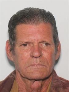 Herschel Wayne Brown a registered Sex Offender of Arkansas