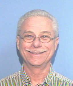 Harold J Stevens a registered Sex Offender of Arkansas