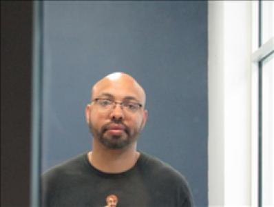 Michael Moses Atakpa Jr a registered Sex, Violent, or Drug Offender of Kansas
