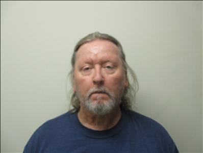 William David Mcadoo a registered Sex, Violent, or Drug Offender of Kansas