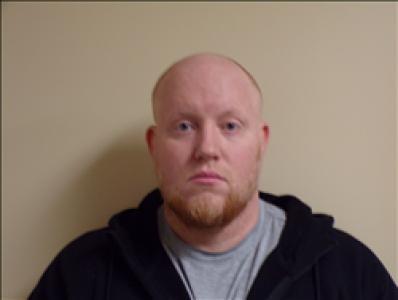 Charles Dean Troutman a registered Sex, Violent, or Drug Offender of Kansas