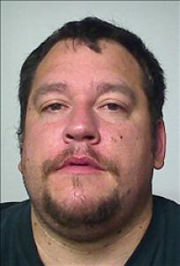 Wayne Jordan Willard a registered Sex, Violent, or Drug Offender of Kansas