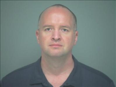 Andrew Richard Zimmerman a registered Sex, Violent, or Drug Offender of Kansas