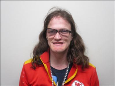 Shaun Michael Altom a registered Sex, Violent, or Drug Offender of Kansas