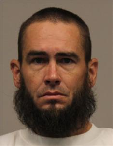 Joshua David Griffith a registered Sex, Violent, or Drug Offender of Kansas