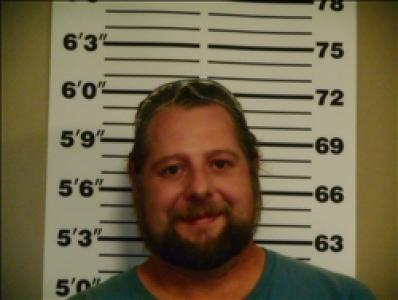 Jason Calep Wright a registered Sex, Violent, or Drug Offender of Kansas