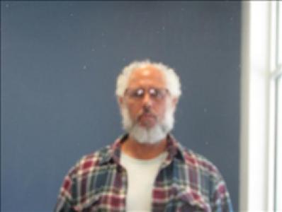 Darryl Dewayne Couser Sr a registered Sex, Violent, or Drug Offender of Kansas