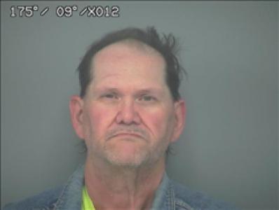 Gregg Diller Henderson a registered Sex, Violent, or Drug Offender of Kansas