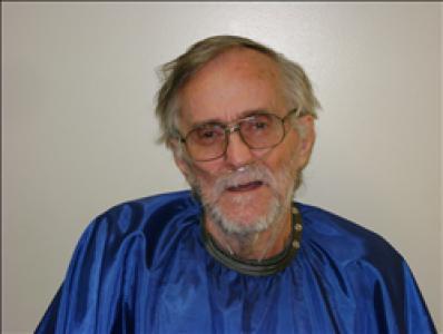 Clifford Lee Voigt a registered Sex, Violent, or Drug Offender of Kansas