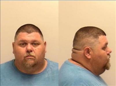 Albert Lewis Bosch III a registered Sex, Violent, or Drug Offender of Kansas