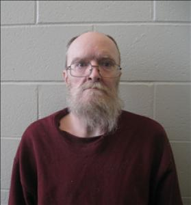 David Lee Middleton a registered Sex, Violent, or Drug Offender of Kansas