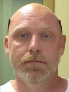 Jeremiah Lee Johnson a registered Sex, Violent, or Drug Offender of Kansas