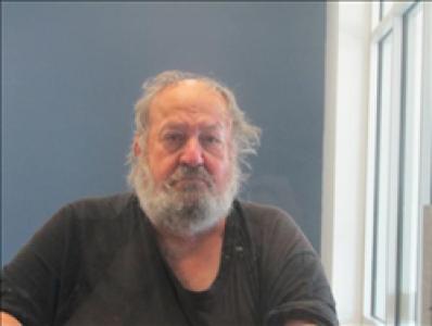 Kenneth Eugene Lowden a registered Sex, Violent, or Drug Offender of Kansas