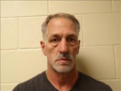 William Gene Wilkinson a registered Sex, Violent, or Drug Offender of Kansas