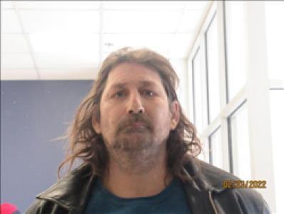 Richard Elliott Williams a registered Sex, Violent, or Drug Offender of Kansas