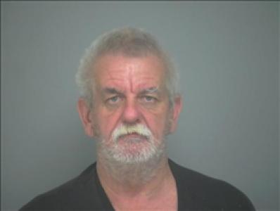 Richard Earl Leaming a registered Sex, Violent, or Drug Offender of Kansas
