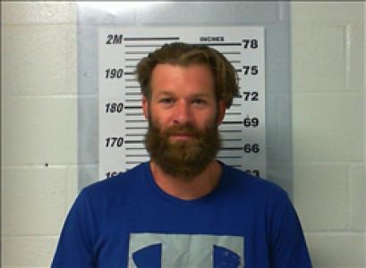 John Jacob Moore a registered Sex, Violent, or Drug Offender of Kansas