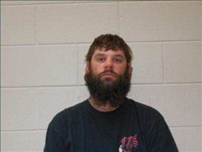 Aaron Wayne Williard a registered Sex, Violent, or Drug Offender of Kansas