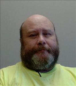 Dwayne D Konrade a registered Sex, Violent, or Drug Offender of Kansas