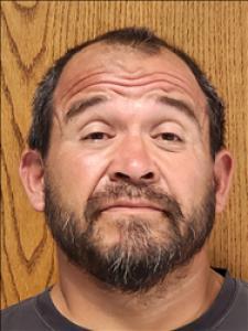 Paul Andrew Vasquez a registered Sex, Violent, or Drug Offender of Kansas