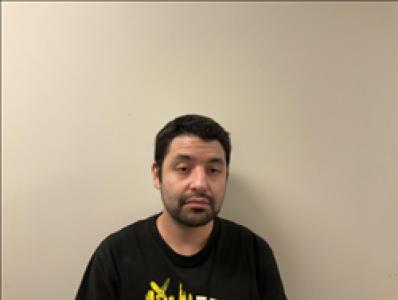 Samuel Tracy Lord a registered Sex, Violent, or Drug Offender of Kansas