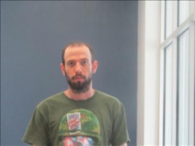 Harley Edmond Bennett a registered Sex, Violent, or Drug Offender of Kansas