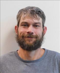 Ivan Kenneth Baer a registered Sex, Violent, or Drug Offender of Kansas