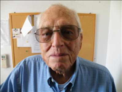 Richard Darrel Nily a registered Sex, Violent, or Drug Offender of Kansas