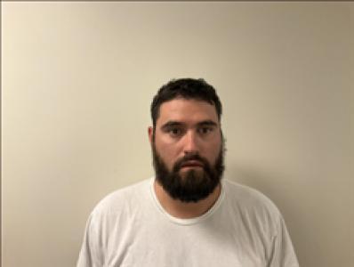 Anthony Michael Rodriguez a registered Sex, Violent, or Drug Offender of Kansas