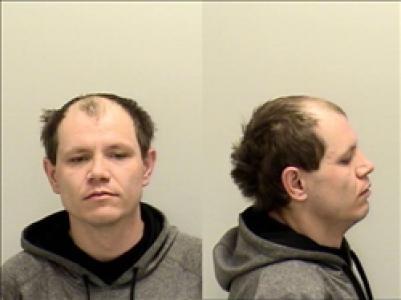 Michael Dewayne Delaney a registered Sex, Violent, or Drug Offender of Kansas