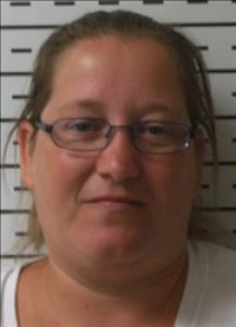 Kelsey Diane Eller a registered Sex, Violent, or Drug Offender of Kansas