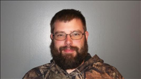 Matthew Joseph Paul a registered Sex, Violent, or Drug Offender of Kansas