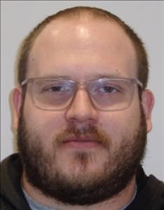 Casey Levi Denneler a registered Sex, Violent, or Drug Offender of Kansas