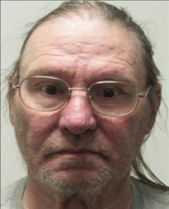 Marshall Wilburn Schofield a registered Sex, Violent, or Drug Offender of Kansas