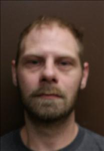 Brian Jay Maguire a registered Sex, Violent, or Drug Offender of Kansas