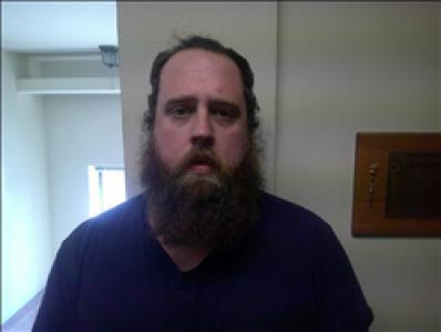 John Michael Crader a registered Sex, Violent, or Drug Offender of Kansas