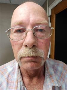 Sidney Oran Smith a registered Sex, Violent, or Drug Offender of Kansas